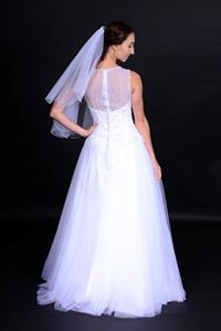 Wedding Dresses Brisbane, Stunning Wedding Dresses, Perfect Wedding Dress, One Shoulder Wedding Dress, Bridal Stores, Industrial Wedding, Dress For You, Are You The One, Big Day