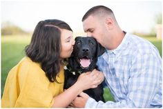 Rocha & Co Photography LLC   Engagement Photography   Wedding Photography   Morgantown, WV   Dog Engagement Photography
