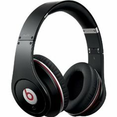 Save $124.96 - Monster Powered Isolation Headphone Headset  Like, Repin, Share it  #todaydeals #ChristmasDeals #deals  #discounts #sale #MP3 Players