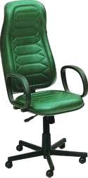 Cadeira Escritorio Presidente - 41 3072.6221 http://www.lynnadesign.com.br/produtos/cadeira-escritorio-presidentecadeira-escritorio-presidente/
