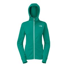 d7caf94b445a The North Face Momentum Hoodie - Women s