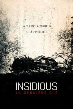 insidious 4 streaming altadefinizione