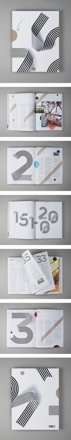 Shanghai Ranking Book by Sawdust