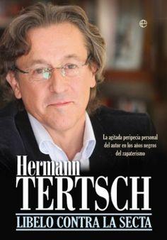 """Atlántida: HERMANN TERTSCH. """"EL TENIENTE CUSHING"""". ABC: 29.8...."""