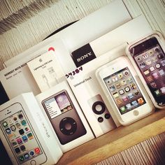 Colección #iphone #iphone5s #ipodclassic #ipod #dock #instalife #gaylife #bearlife #apple #mac