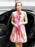 16 Times Blair Waldorf Guided Us Through Life #refinery29  http://www.refinery29.com/blair-waldorf-gossip-girl-quotes
