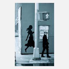 Fab.com | Walk