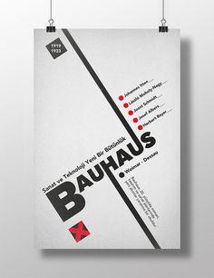 Швейцарский стиль, графический дизайн Typo Design, Web Design, Graphic Design Tips, Graphic Design Posters, Graphic Design Inspiration, Book Design, Layout Design, Poster Fonts, Typography Poster Design