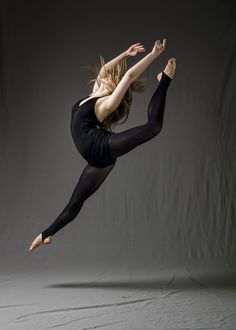 Dance Photography wish i could do this! just not flexible enough! i try though!
