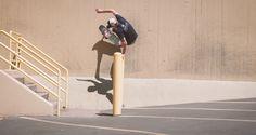 Kyle Camarillo | SAS-Export 01