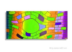 http://atelier-mk1-art.de/product_info.php/info/p120_Gemaelde-Abstrakt-120-x-60-cm--XXL-Nr-175.html/XTCsid/06fcbbd46f63d7c30be07102c875162d