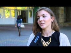Vox Tineri Social Good Summit - YouTube