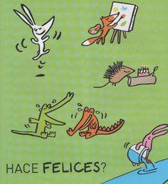 felices2
