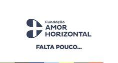 Fundação Amor Horizontal - lançamento - Carol Celico