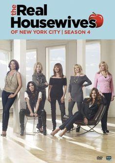 The Real Housewives of New York City:  Season 4 LIONSGATE https://www.amazon.com/dp/B006IWULCQ/ref=cm_sw_r_pi_dp_x_jjQ5zbW45AAEW