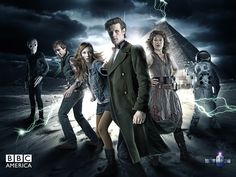 Season 6.