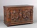 Art Object | The Metropolitan Museum Mobile