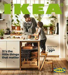 moksha.hu | Itt a 2016-os, lapozható IKEA katalógus! | http://www.moksha.hu