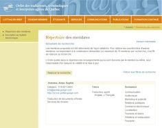 CARNET DE TRAD: Traductrice agréée à votre service! Marketing Materials, Service, Printable