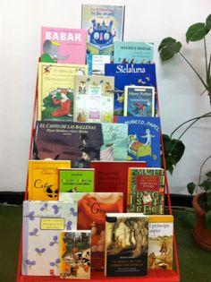 Cuaderno de la Biblioteca de Educación: Día del Libro Infantil en la Biblioteca de Educaci...