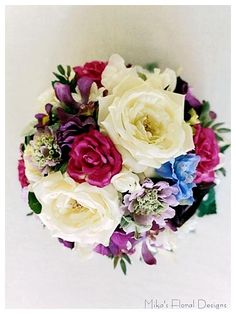 nice Stunning Flower Arrangement Wedding Check more at http://www.scentimentsflowers.com/stunning-flower-arrangement-wedding/