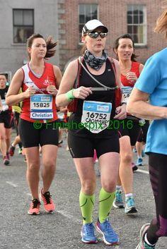 1393_119174 Marathon, Christian, Running, Sports, Hs Sports, Marathons, Keep Running, Why I Run, Sport