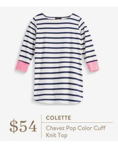 Stitch Fix has some great options for late summer and fall! Want to try Stitch…