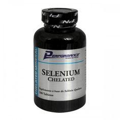 Preço do Selênio Quelato e Contra Indicações | As Plantas Medicinais