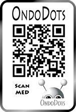 Image Qcode