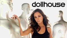 Dollhouse - Eliza Dushku trades 5 years of her life in exchange for her freedom, during which she has her memory and personality wiped clean and other personas uploaded, so she become the fantasies or fulfill the needs of wealthy clients.  An interesting and entertaining exploration of mind/soul/body, from Joss Whedon.