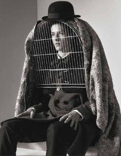 Rene Magritte.                                                       …