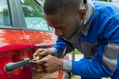 When you call our emergency auto lockout services in Williamsburg, you can anticipate a technician to reach where you are within thirty minutes or less. Our emergency car lockout service may unlock your vehicle door for you right away! Mobile Locksmith, Auto Locksmith, Automotive Locksmith, Emergency Locksmith, Locksmith Services, Spare Car Key, Car Key Replacement, Emergency Call, Stress And Anxiety