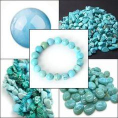7 csakra-Ismerd meg a csakra pontok jelentőségét!-Lifeharmony.hu Lapis Lazuli, Bracelets, Jewelry, Bridge, Jewlery, Jewerly, Schmuck, Jewels, Jewelery