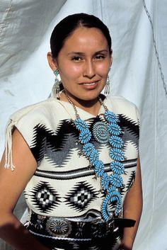 Native american models navajo sex foto 907