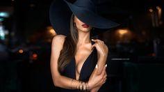 Daria by Dmitry Belyaev on 500px