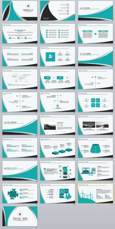 Powerpoint Design Templates, Professional Powerpoint Templates, Creative Powerpoint, Keynote Template, Brand Presentation, Presentation Layout, Business Presentation, Slide Design, Web Design