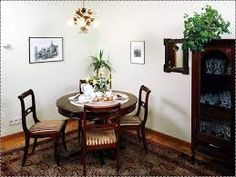 Dining Room Pictures Interior Design small living room design | interior design philippines | pinterest