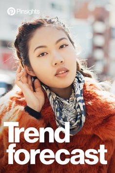 Think warm thoughts: 23 trends for November Business Marketing, Content Marketing, Pinterest For Business, Trending Now, Pinterest Marketing, November, Trends, Creativity, Warm