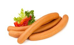 Easy Fast Recipe of Beautiful and Funny Dish – Figured Sausages Bratwurst, Alsace, Fast Easy Meals, Charcuterie, Carrots, Banana, Dishes, Fruit, Vegetables