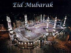 Eid Al-Fitr Eid ul-Fitr عيد الفطر Eid Mubarak Messages Wishes SMS Quotes Greetings Cards Wallpaper 2013 Eid Mubarak Messages, Eid Mubarak Quotes, Eid Mubarak Images, Eid Mubarik, Eid Al Adha, Adha Mubarak, Ramadan Mubarak, Aid Adha, Eid Al Fitr Celebration
