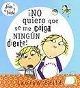 ¡NO QUIERO QUE SE ME CAIGA UN DIENTE! - Marisa Moreno - Álbumes web de Picasa