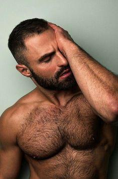 mostly Paki guys Hairy and Hot Hairy Hunks, Hairy Men, Beard Boy, Scruffy Men, Bear Men, Hairy Chest, Male Chest, Raining Men, Attractive Men