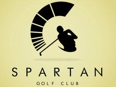 Gestalt in Action | Spartan Golf Club