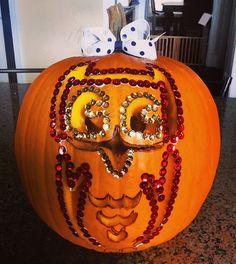 hoot! hoot!ΧΩ pumpkin ☺