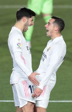 Lucas Vazquez, Hot Rugby Players, Equipe Real Madrid, Sports Mix, Football Boys, Gay Men, Human Rights, Hugs, Athlete