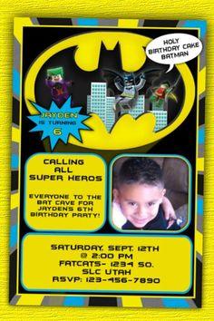 Legos-batman-birthday-invitation-001_original
