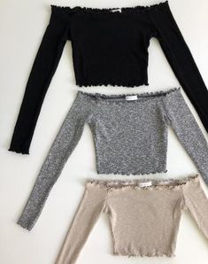 Swag Outfits For Girls, Cute Lazy Outfits, Girls Fashion Clothes, Crop Top Outfits, Teen Fashion Outfits, Edgy Outfits, Simple Outfits, Pretty Outfits, Girl Fashion