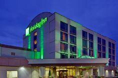 Holiday Inn Barrie