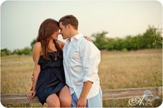 Image Detail for - ... Engagement Pictures Best Outfits0775 Ali and Ryan | Engagement Session