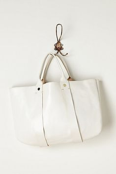 Beautiful Summer Bag |Tropezienne Tote #anthropologie
